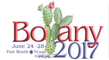 Specify at Botany 2017, Ft. Worth, TX