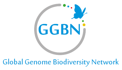 Announcing GGBN/Specify Integration